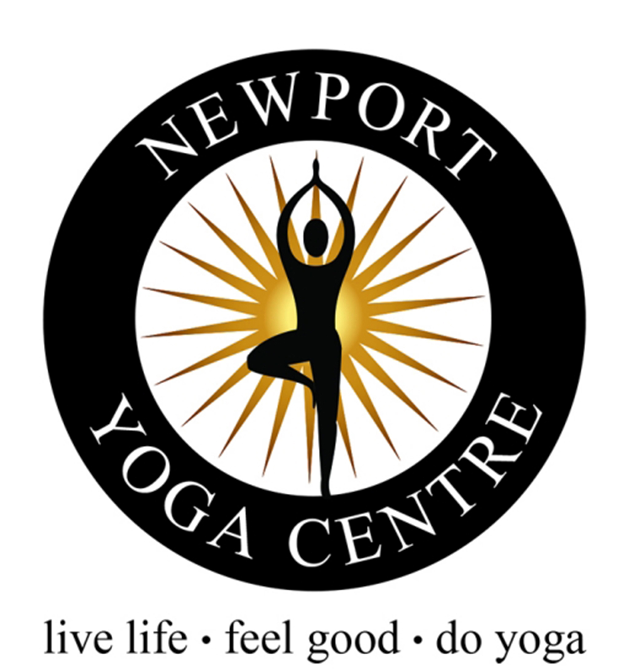 Newport Yoga Centre